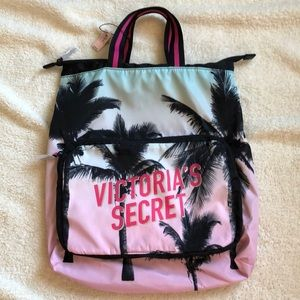 💖Victoria's Secret Changeable Backpack💖